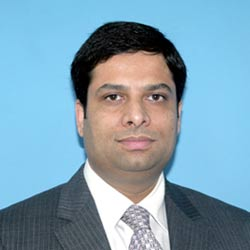 Mr. Atul Marwaha